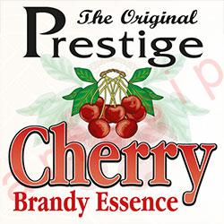 Cherry Brandy  - esencia 20 ml