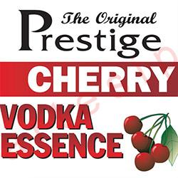 Cherry Vodka - esencia 20 ml